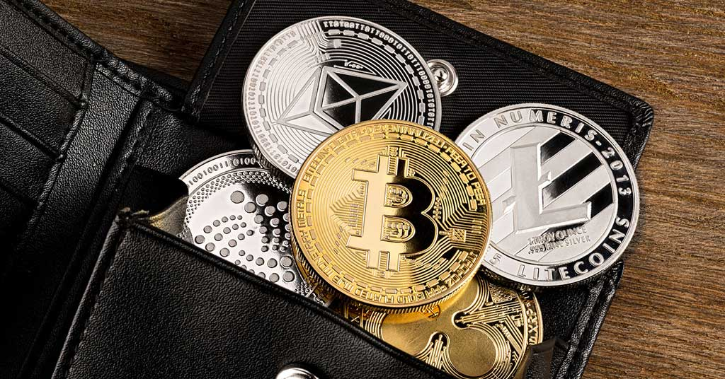 crypto-3.jpg